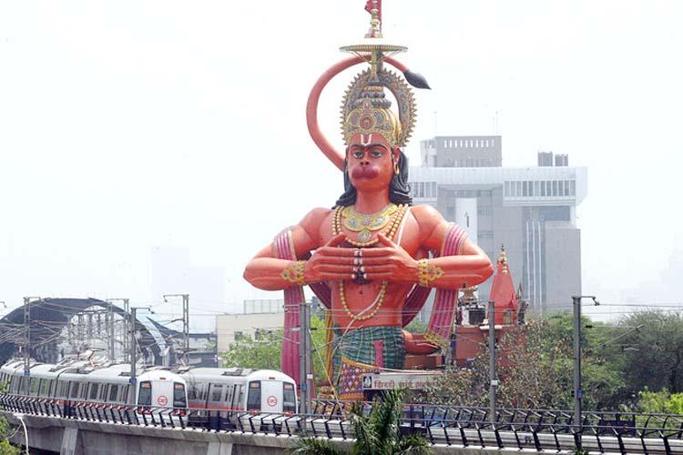 Hanuman 201107120627