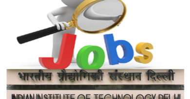 iit-jobs@