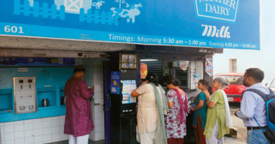 mother-dairy@