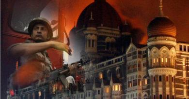 mumbai-attack.....