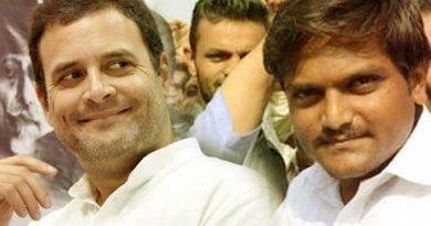 rahul-gandhi_123