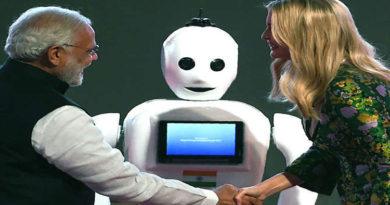 robot@