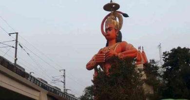 vishal-hanuman-murti@