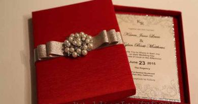 wedding-cards@