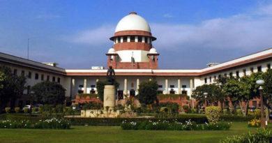 Supreme-Court_Reuters@#