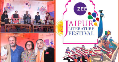 Zee Jaipur-11000111