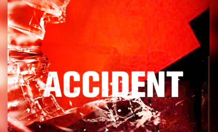 accident-1000