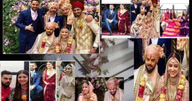 anushka-virat-wedding-11000