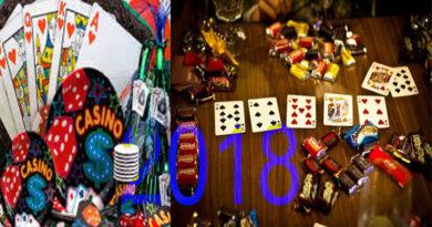 casino@