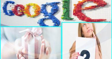 google-230000