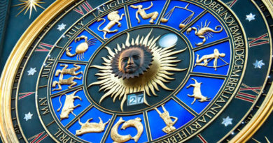 horoscope-1@