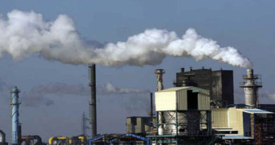 pollution@#