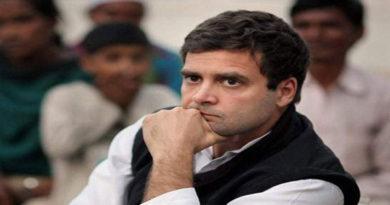 rahul-co