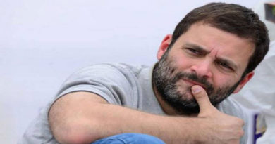 rahul-gandhi@