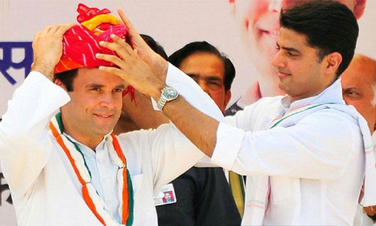 rahul-gandhi@#