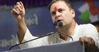 rahul@