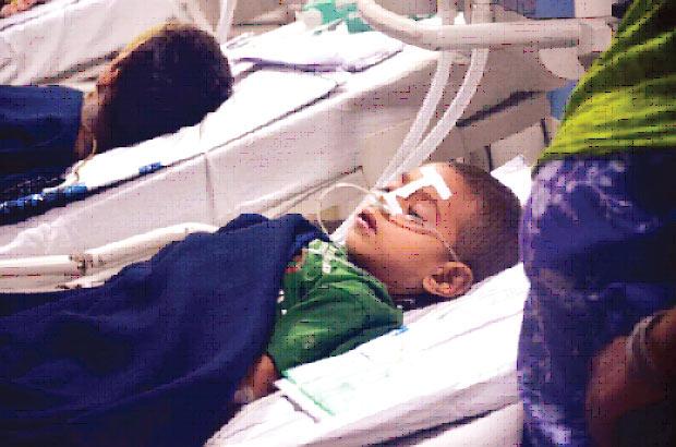 bhopal case