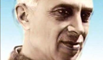 nehru-gandhi