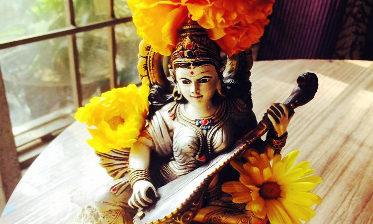Basant-Panchami-PIC