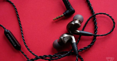 earphone12