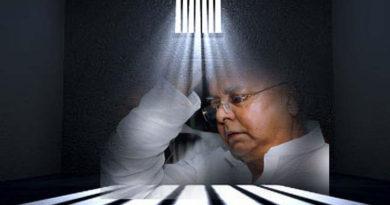 jail@