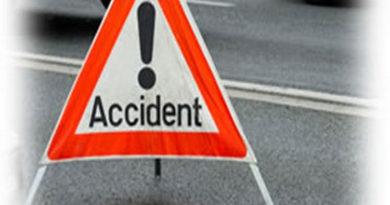 road-accident1