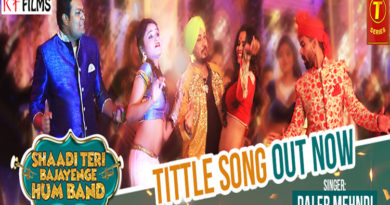 FB-COVER-TITTLE-SONG-(1)@#