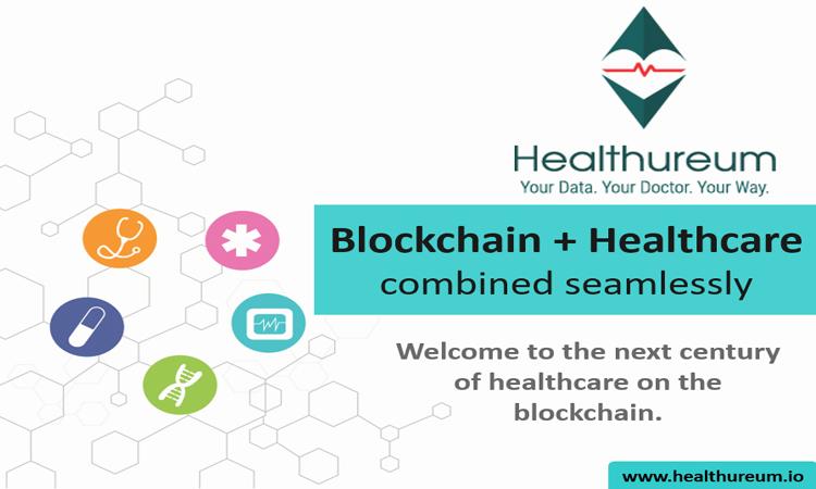 Healthureum-Press-Release-n