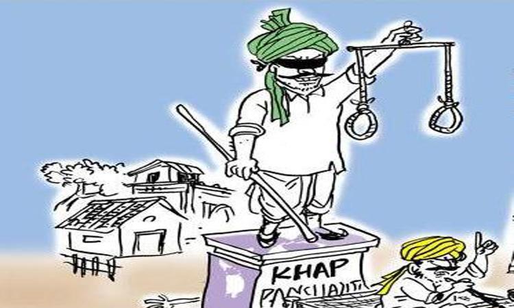 Khap-Panchayat-new