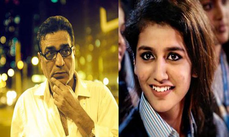Vinod-&-Priya-123