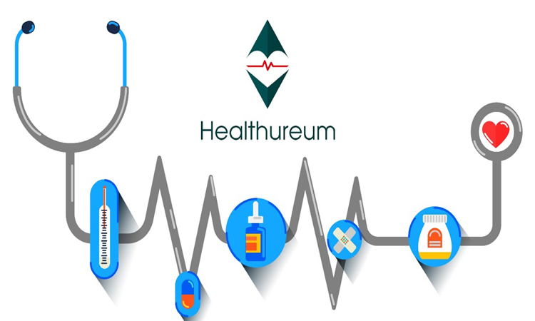 health-2-new
