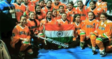 ice-hockey-team-registers-1st-ever-17968004