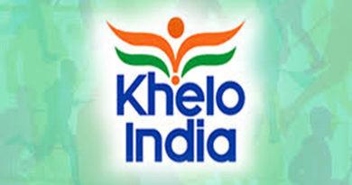 khelo-india-poster-new
