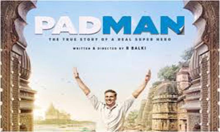 padman.jpg-new