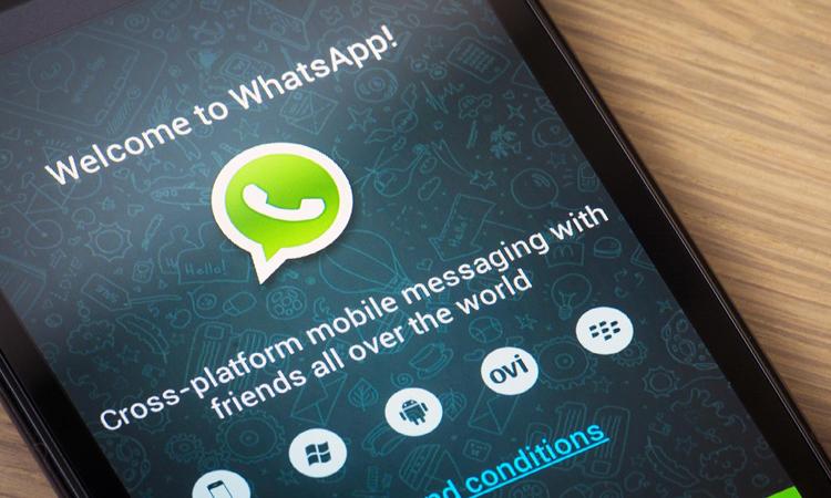 whatsapp-phone--new
