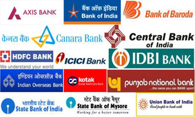 Banks-of-India-neww