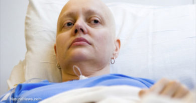 Cancer-Patient-Dying-Sick-C