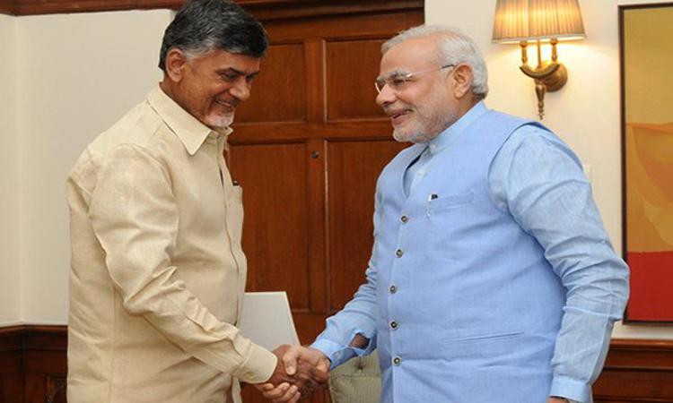Chandrababu_Naidu-Modi-new