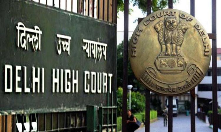 Delhi-High-Court-NEW