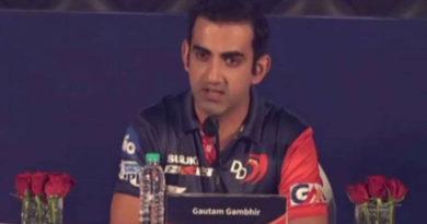 IPL-2018-Gautam-Gambhir-ret