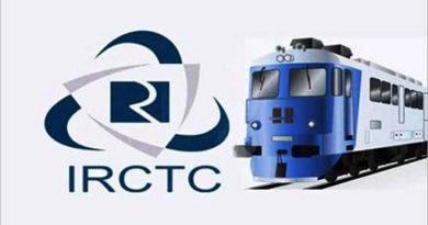 IRCTC-1-new