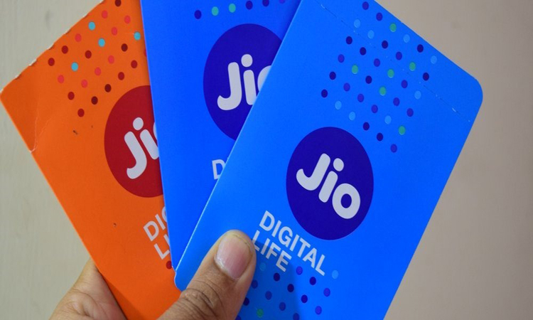 Jio-SIM-Cards-Preview-new