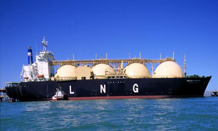 LNG-Ship-new