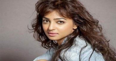 Radhika-Apte-1-new