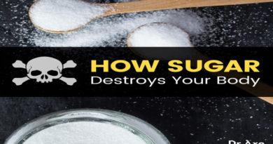 Sugar-ArticleMeme-new