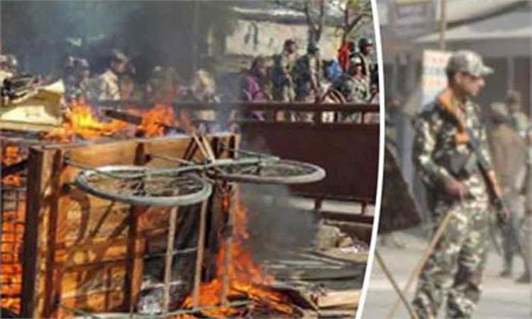 bihar-riots2-new