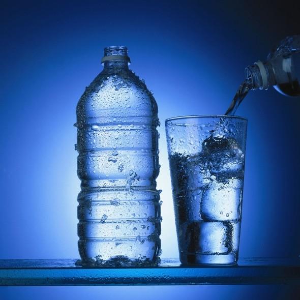 cold-water-bottle-goodhousekeepinguk__large