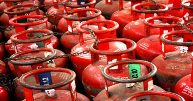 gas-cylinder-image-3-new