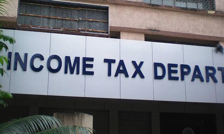 income-tax-759-NEW