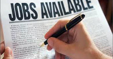 jobs-new